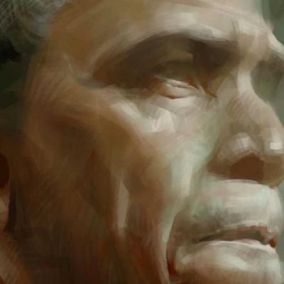 Portrait_Obama_Ausschnitt