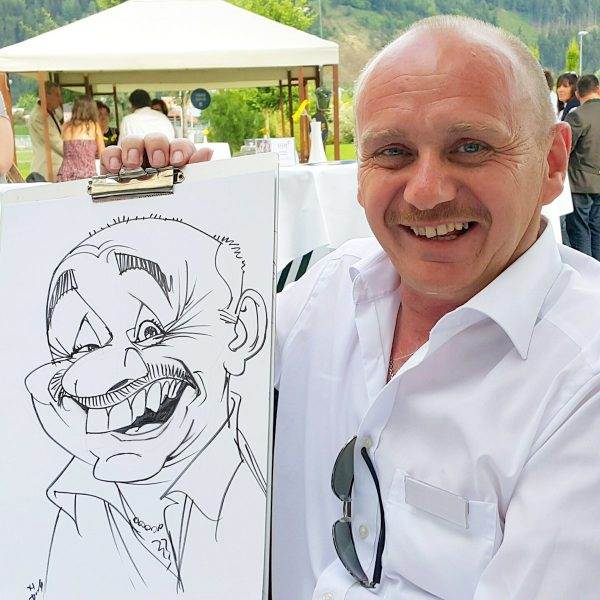 Schnellzeichnen_beste_live_Karikatur_Auf_Papier_01