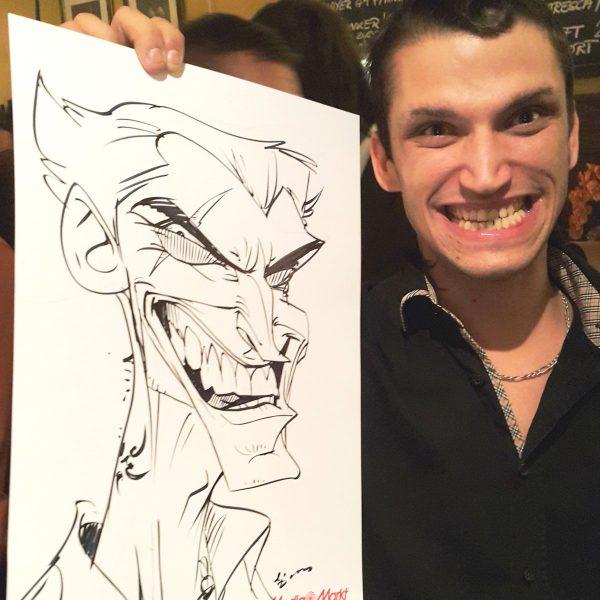 Schnellzeichnen_beste_live_Karikatur_Auf_Papier_04
