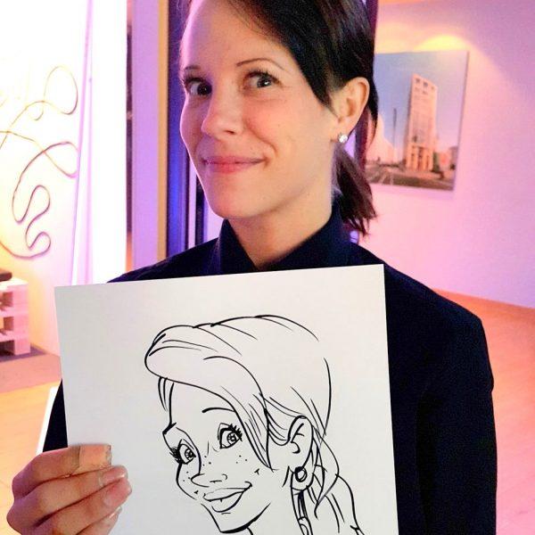 Schnellzeichnen_beste_live_Karikatur_Auf_Papier_09