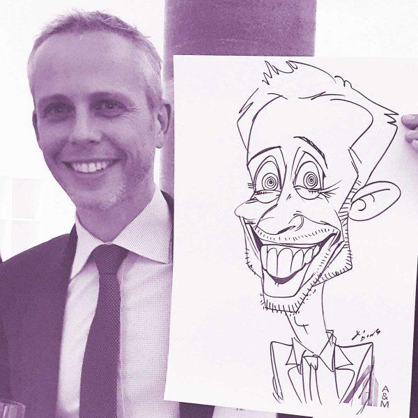 Schnellzeichnen_beste_live_Karikatur_Auf_Papier_12