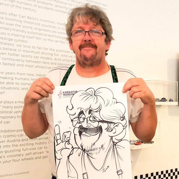 Schnellzeichnen_beste_live_Karikatur_Auf_Papier_24