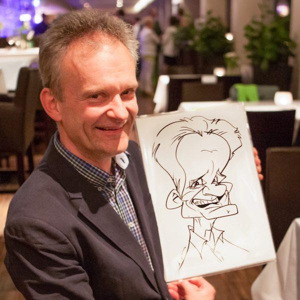 Schnellzeichnen_beste_live_Karikatur_Auf_Papier_32