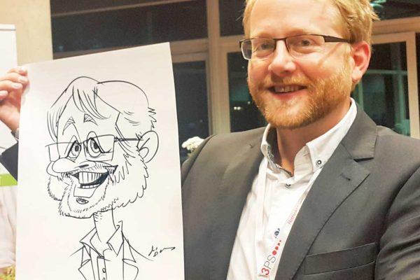Schnellzeichnen_beste_live_Karikatur_Auf_Papier_52