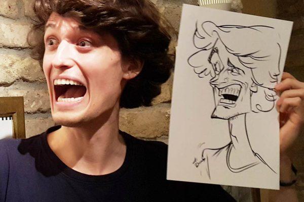 Schnellzeichnen_beste_live_Karikatur_Auf_Papier_60