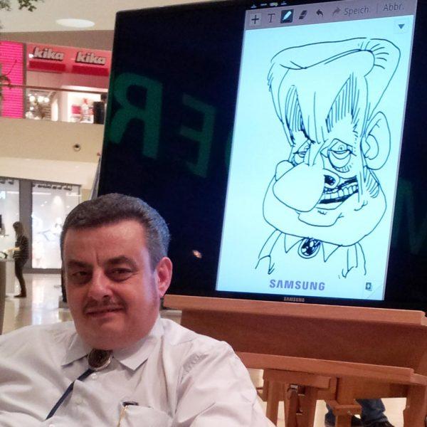 Schnellzeichnen_beste_live_Karikatur_Digital_43