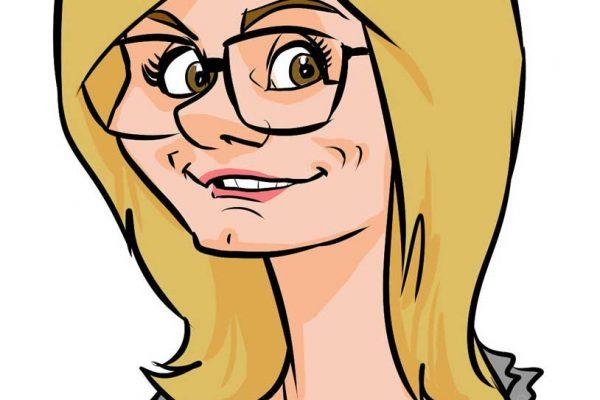 Schnellzeichnen_beste_live_Karikatur_Digital_Farbe_22