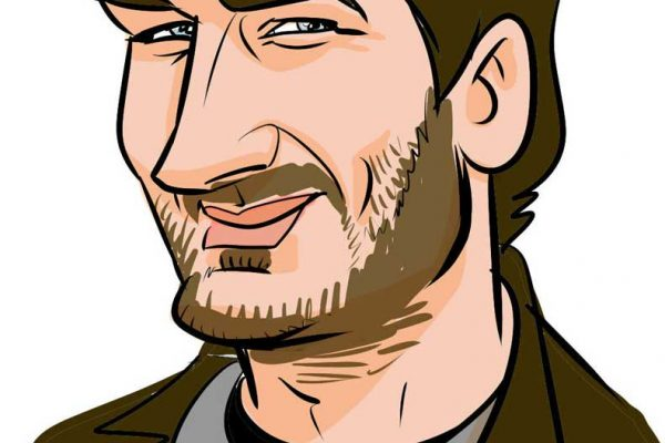 Schnellzeichnen_beste_live_Karikatur_Digital_Farbe_25