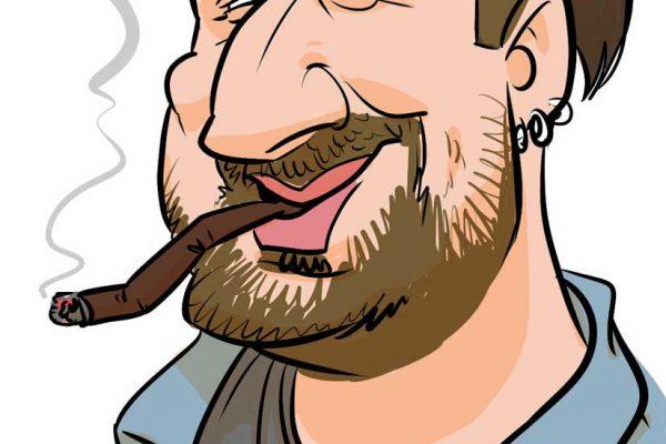 Schnellzeichnen_beste_live_Karikatur_Digital_Farbe_26