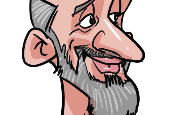 Schnellzeichnen_beste_live_Karikatur_Digital_Farbe_30