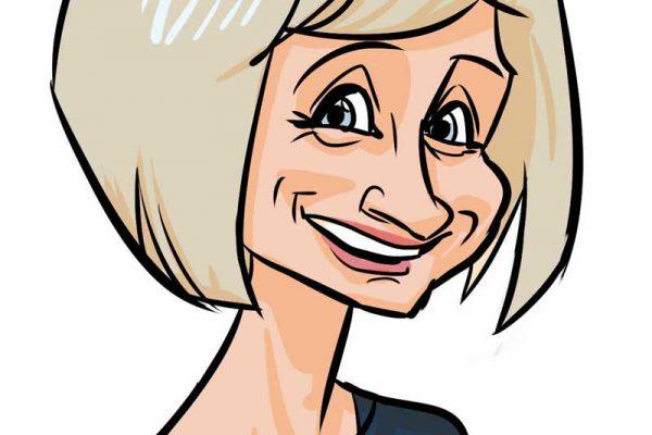 Schnellzeichnen_beste_live_Karikatur_Digital_Farbe_36