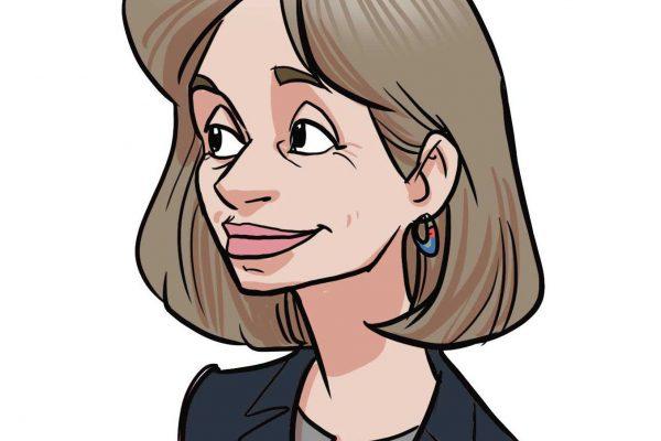 Schnellzeichnen_beste_live_Karikatur_Digital_iPad_Pro_Farbe_04