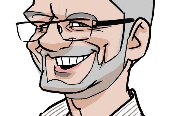 Schnellzeichnen_beste_live_Karikatur_Digital_iPad_Pro_Farbe_05