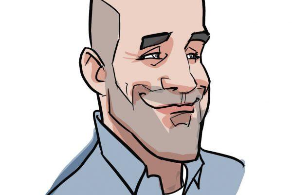Schnellzeichnen_beste_live_Karikatur_Digital_iPad_Pro_Farbe_09