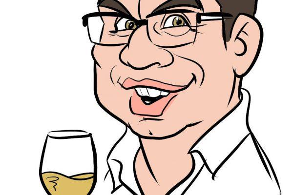 Schnellzeichnen_beste_live_Karikatur_Digital_iPad_Pro_Farbe_13