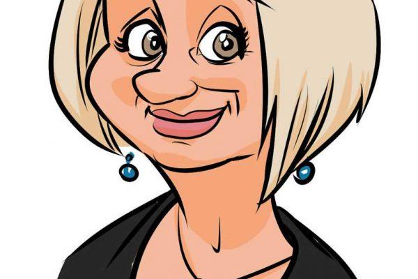 Schnellzeichnen_beste_live_Karikatur_Digital_iPad_Pro_Farbe_14