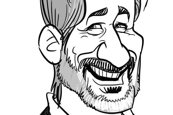 Schnellzeichnen_beste_live_Karikatur_Digital_iPad_Pro_SW_17