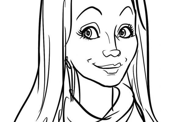 Schnellzeichnen_beste_live_Karikatur_Digital_iPad_Pro_SW_21