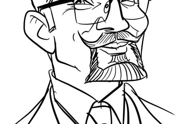 Schnellzeichnen_beste_live_Karikatur_Digital_iPad_Pro_SW_30
