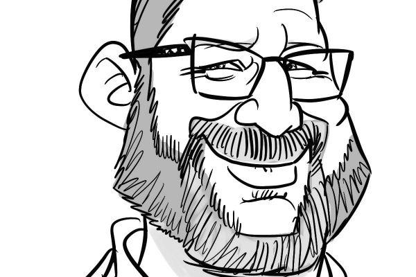 Schnellzeichnen_beste_live_Karikatur_Digital_iPad_Pro_SW_34