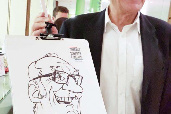 Schnellzeichnen_beste_live_Karikatur_Auf_Papier_079