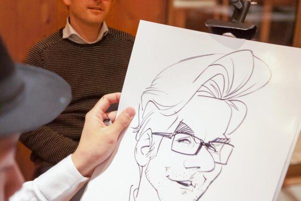 Schnellzeichnen_beste_live_Karikatur_Auf_Papier_096