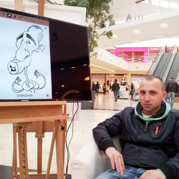 Schnellzeichnen_beste_live_Karikatur_Digital_04