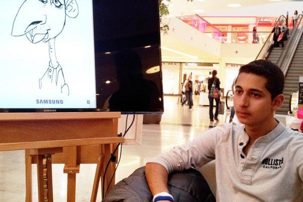 Schnellzeichnen_beste_live_Karikatur_Digital_06
