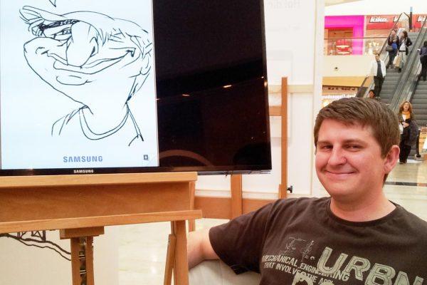 Schnellzeichnen_beste_live_Karikatur_Digital_08