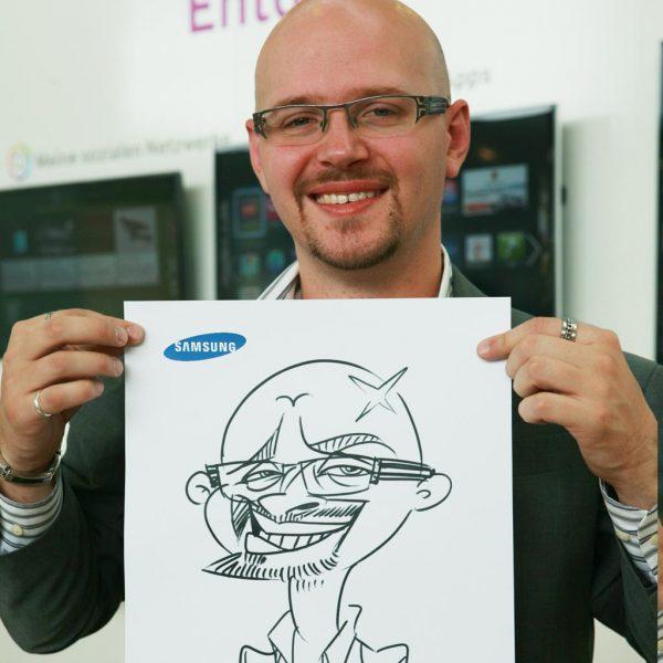 Schnellzeichnen_beste_live_Karikatur_Digital_15