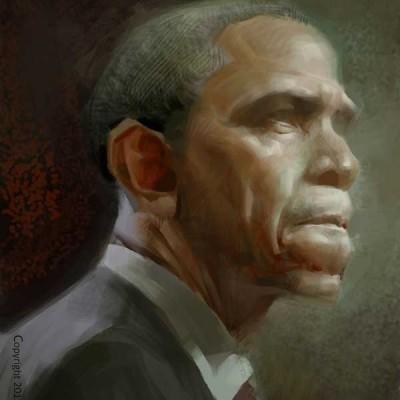 Portrait_Obama_800px