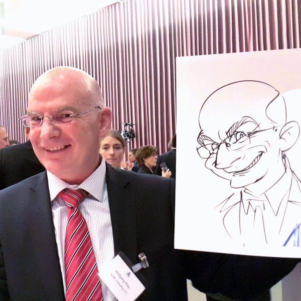 Schnellzeichnen_beste_live_Karikatur_Auf_Papier_13