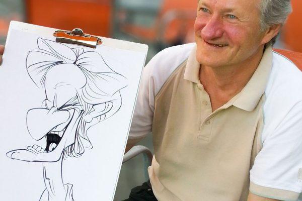 Schnellzeichnen_beste_live_Karikatur_Auf_Papier_33