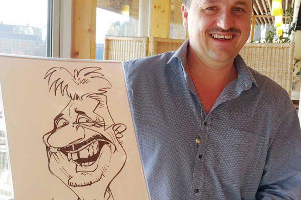 Schnellzeichnen_beste_live_Karikatur_Auf_Papier_58