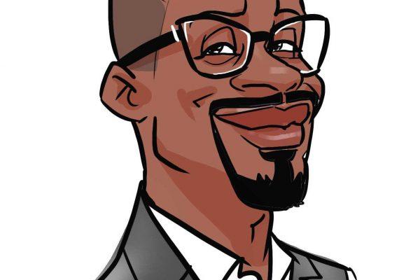 Schnellzeichnen_beste_live_Karikatur_Digital_iPad_Pro_Farbe_03