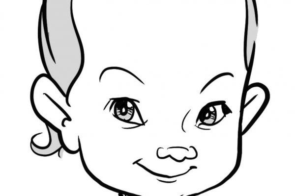 Schnellzeichnen_beste_live_Karikatur_Digital_iPad_Pro_SW_24