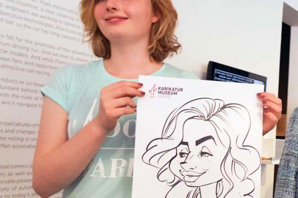 Schnellzeichnen_beste_live_Karikatur_Auf_Papier_086