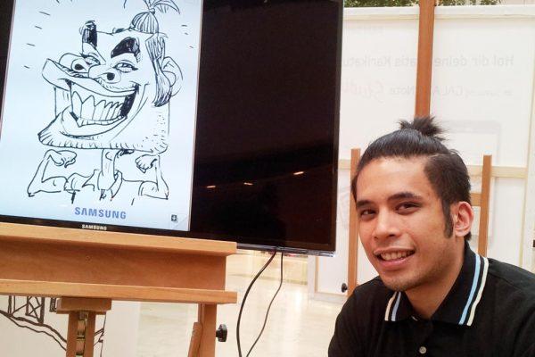Schnellzeichnen_beste_live_Karikatur_Digital_07