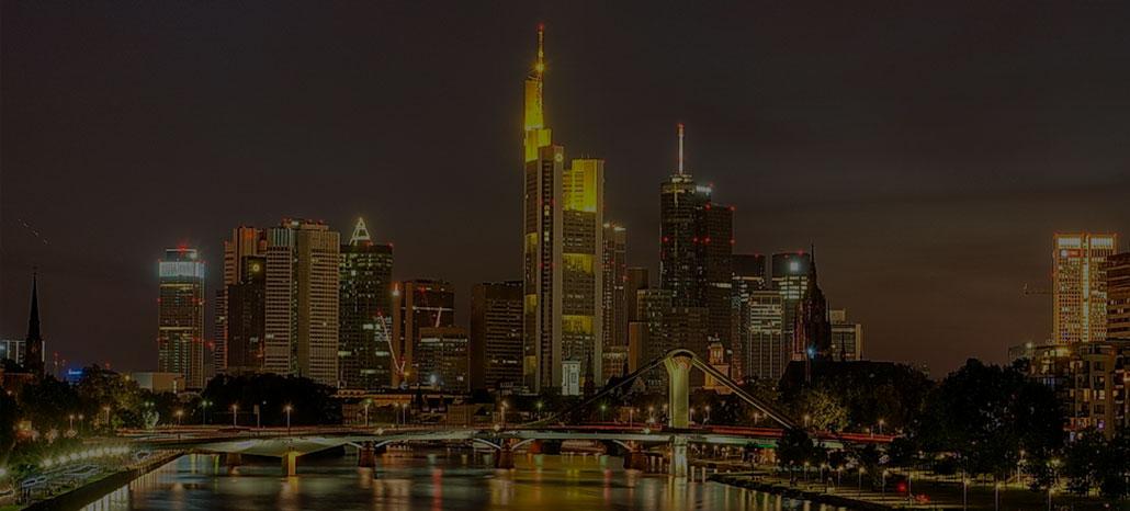 Schnellzeichner und Karikaturist für Frankfurt und Umgebung
